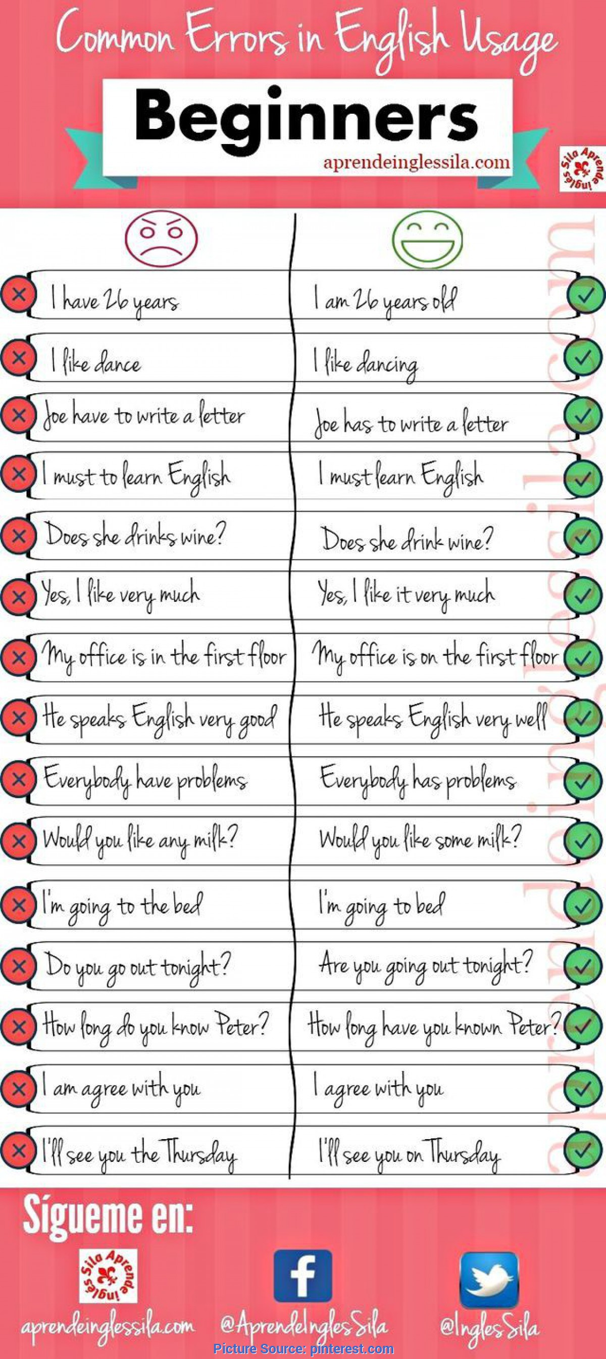 Top English Conversation Lesson Plans For Beginners Best