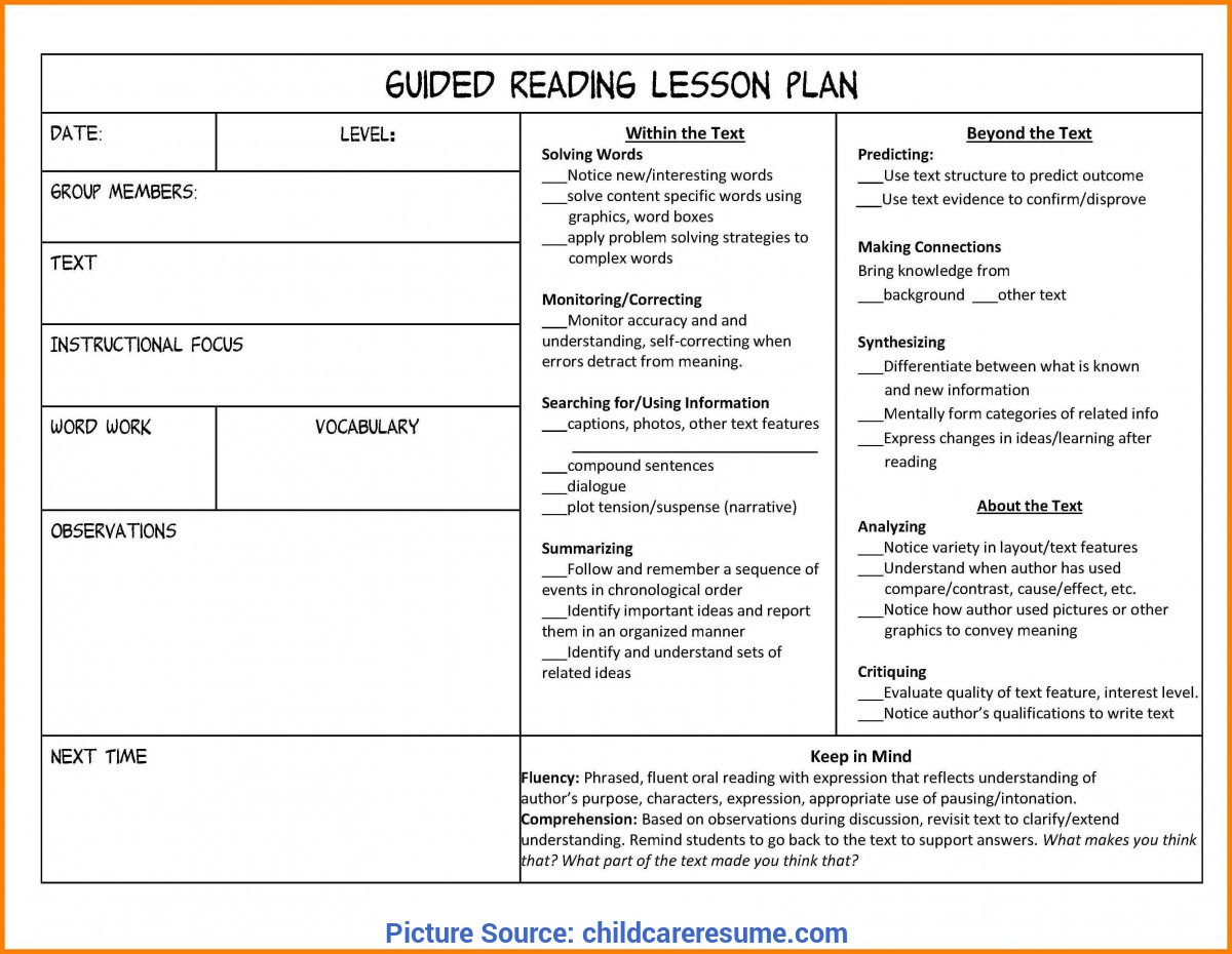 Briliant Esl Elementary Lesson Plans Adults Worksheets For
