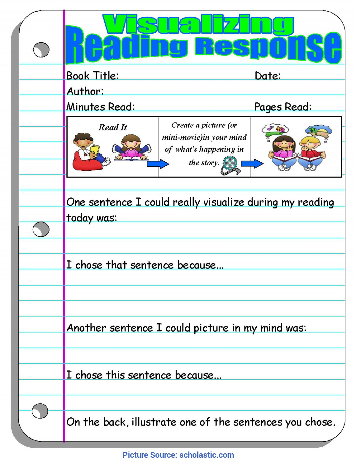 Trending 2nd Grade Lesson Plans For Reading Fluency