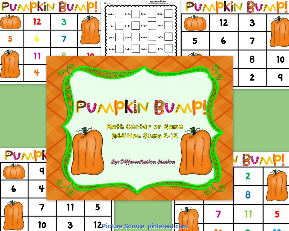 Fall Lesson Plans Printouts Themes Crafts An