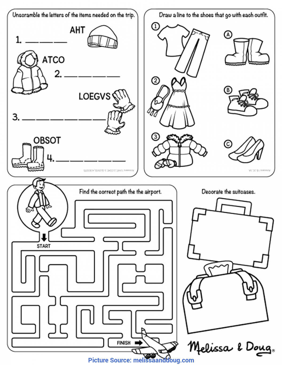Briliant Infant Lesson Plan On Body Parts 10 Fun Preschool