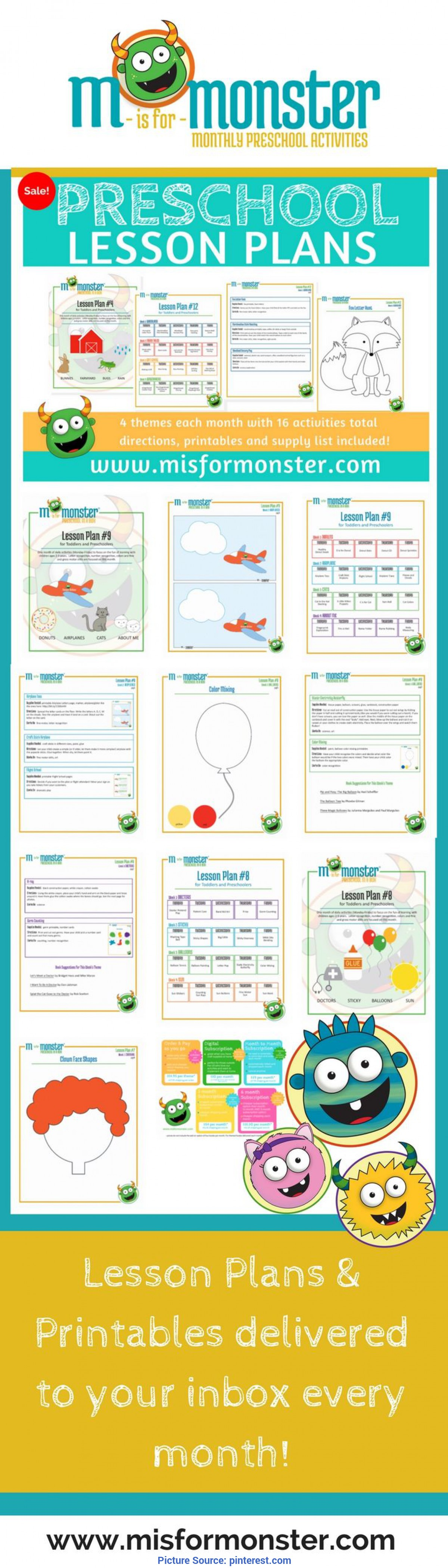 Useful Lesson Plan Example In English Lesson Plan Sample