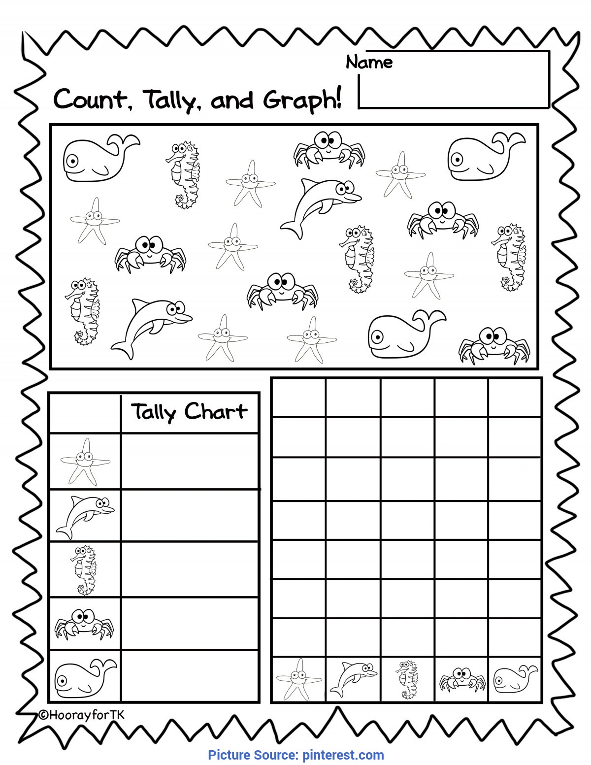 Regular Nursery Maths Activities Turtle Roll And Cover