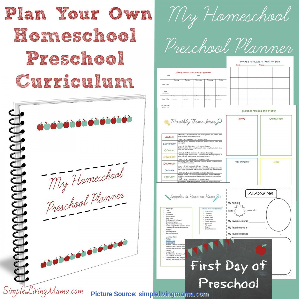 Newest Pre K Math Activities Free Worksheets For All