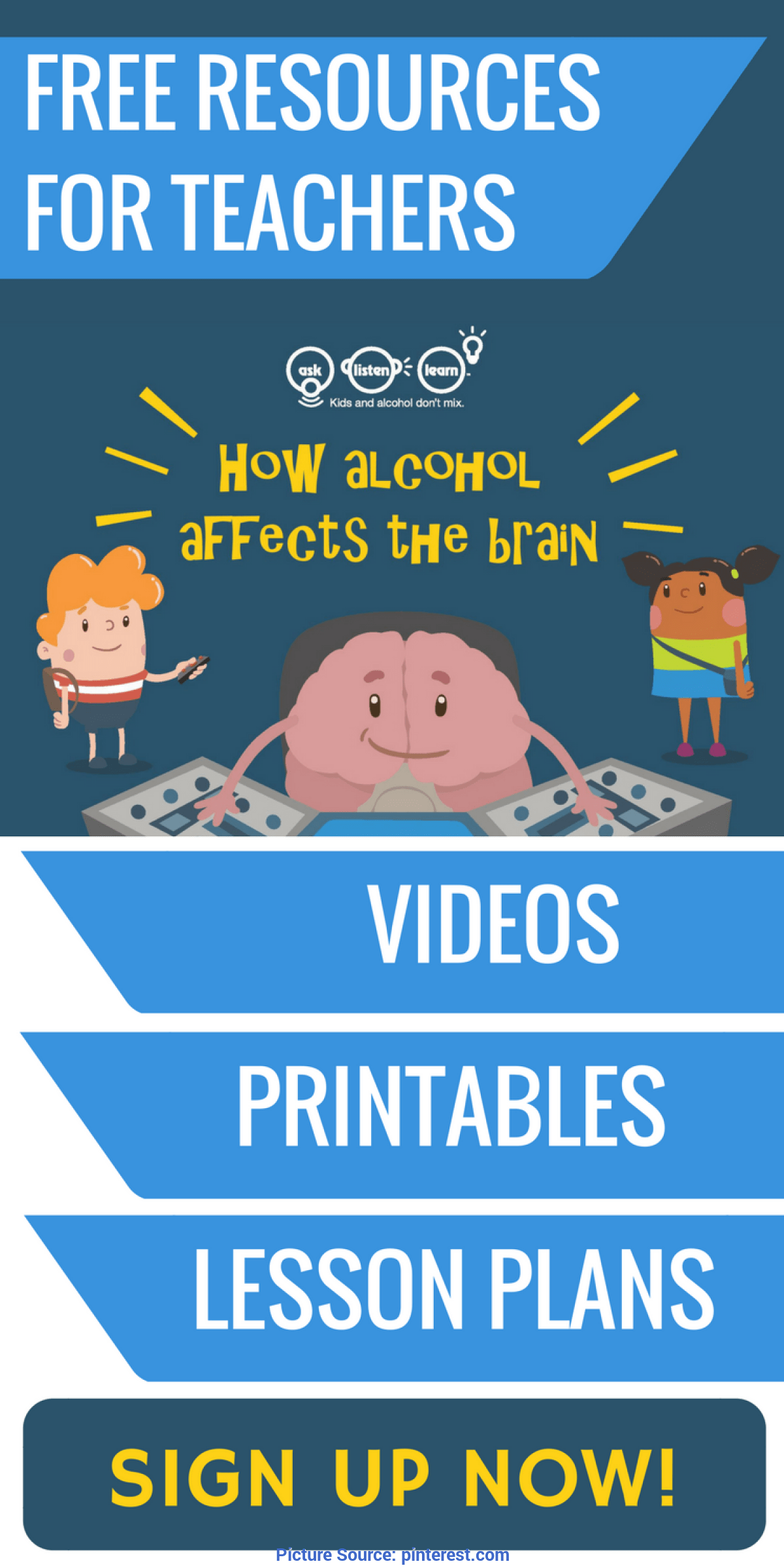 Useful Alcohol Lesson Plans Free Lesson Plans Worksheets