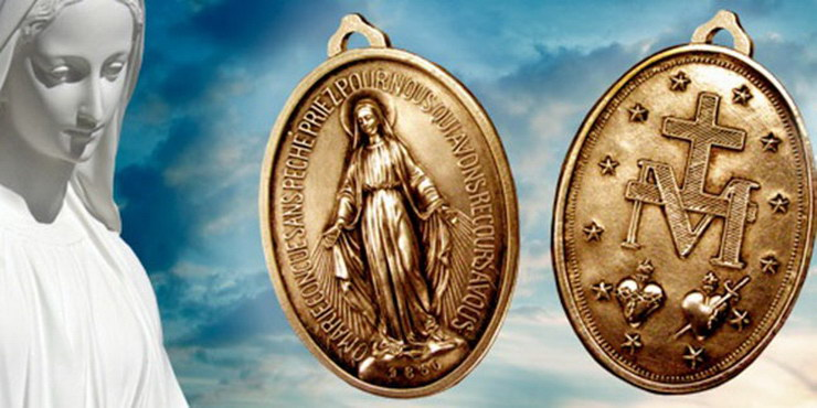 cudotvorne-medaljice-1