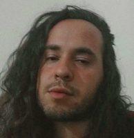 Rafael Urpia