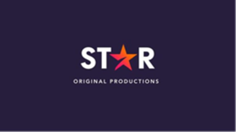 Logo da Star Otageek