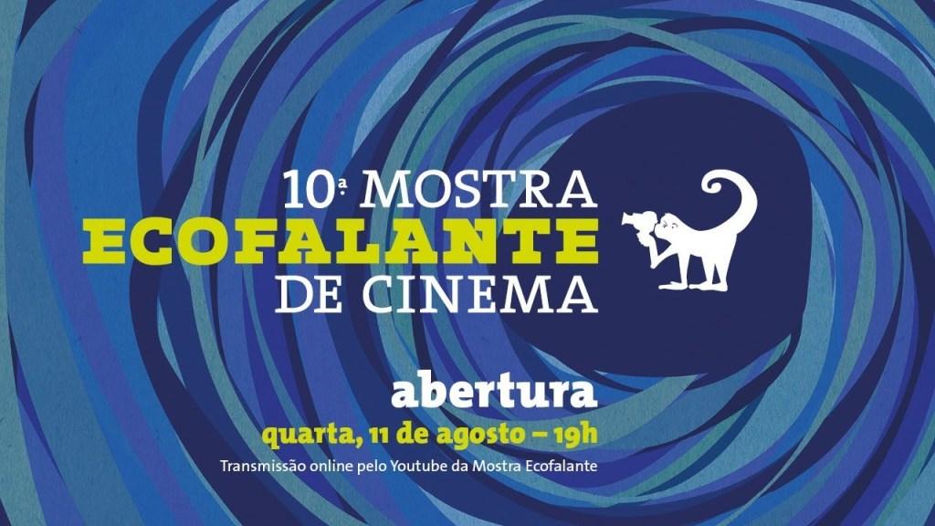 10ª Mostra Ecofalante de Cinema - Otageek