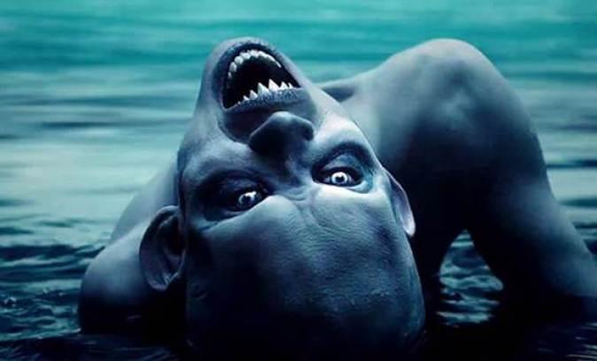 Pôster de American Horror Story - 20 séries disponíveis no Star+ que te farão assinar a plataforma - Otageek