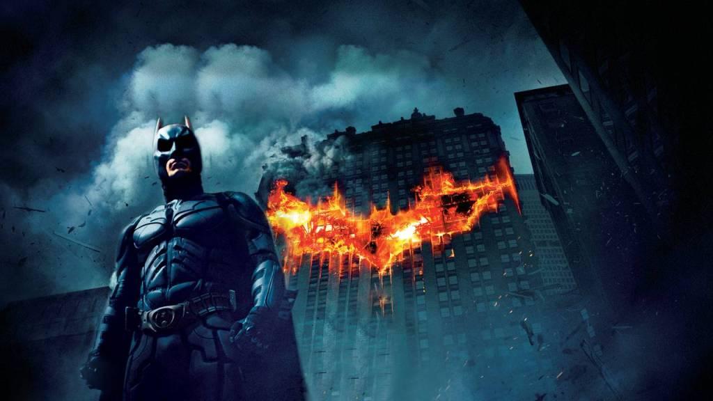 Batman Day na HBO Max