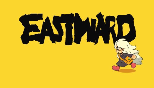 Sam de eastward