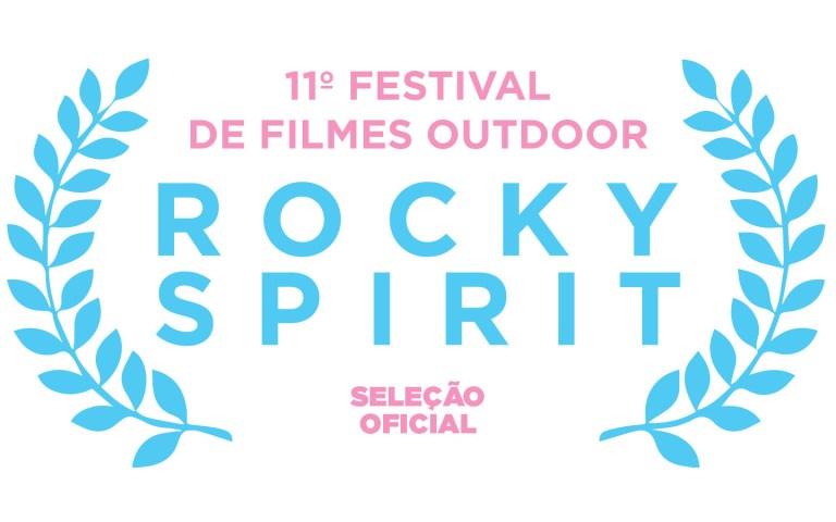 Rocky Spirit