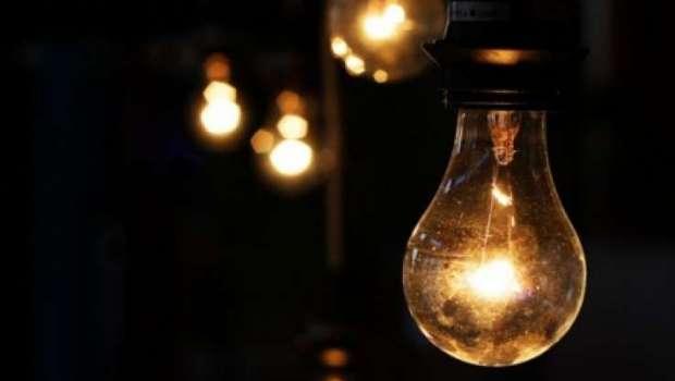 Kozan'da Cumartesi günü Elektrik Kesintisi