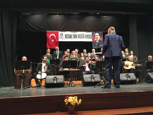 TÜRK FİLMCİLİĞİNİN 100. YILI