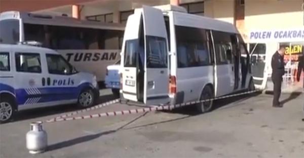 minibus-soforu-aracinda-olu-bulundu-3