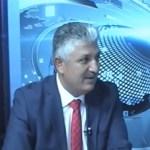 MAHMUT TEZCAN OTAĞ TV'DE