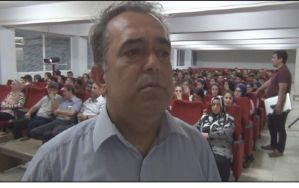KOZAN'DA, ALMANYA'DA İŞ GARANTİLİ KURSLAR AÇILIYOR