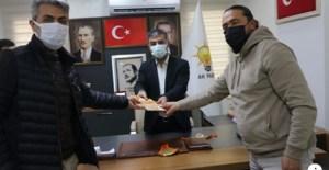 HERŞEY KOZAN SPOR İÇİN' KAMPANYASI BÜYÜYOR