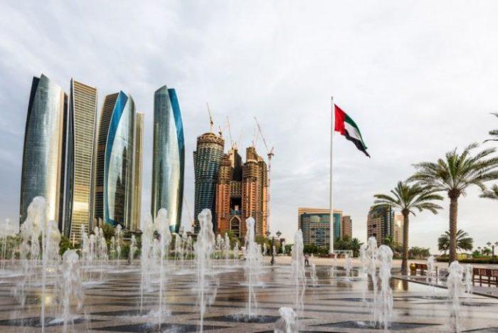 Где и на чем сэкономить в турпоездке по Дубаю