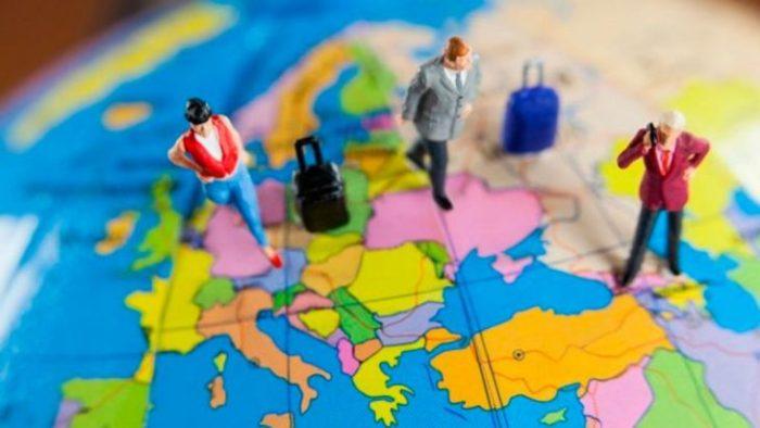 Как не дать себя обмануть на отдыхе за границей