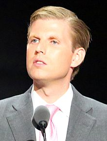 eric_trump_rnc_july_2016_cropped