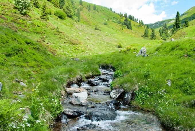 mountains-1511941_960_720