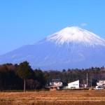 富士山やペルーでの高山病予防!原因、症状、対策方法。市販薬で高山病に効くのは?