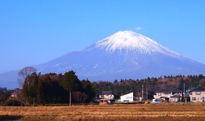 mt-fuji-1317668_960_720
