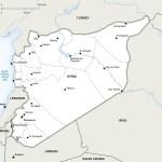 シリア内戦の原因と理由、アサド政権問題をすごく分かりやすく解説。ロシア、アメリカ、イスラム国の関係とは。
