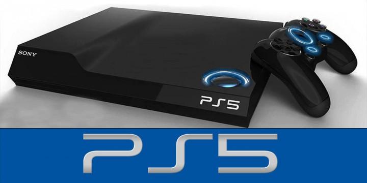 「PS5」の画像検索結果