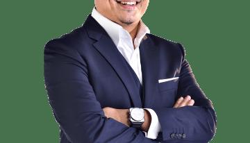 """ASPIRASI: """"THE INNOVATION EXPERT"""" Datuk Noor Azrin Mohd Noor – Sedania Innovator Berhad"""