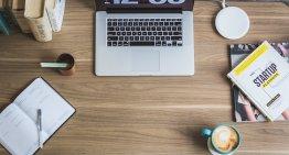 Validasi: Bagaimana Hendak Menguji Idea Startup Dan Kurangkan Risiko Rugi