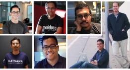 7 Pakar Software Development Produk Komersil Dari Malaysia