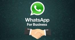 3 Ringkasan Fungsi WhatsApp Business Yang Boleh Bantu Ramai Usahawan Online