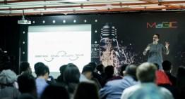 Hanya Untuk Wanita Sahaja. MaGIC lancarkan Program Pre-Accelerator & Bootcamp. Ini Cara Memohon
