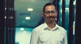 Pos Malaysia Enggan Terlibat Nazroof Hakim Tubuhkan Billplz