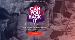 Can You Hack It? Hong Leong Bank Mempelawa Anda Sertai 24 Jam Hackathon