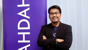 """CEO Wahdah Muhammad Raden Anwar, """"Terpedaya"""" Dengan Membeli Exora"""