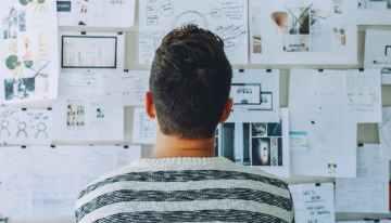 Berikut Adalah 9 Senarai Semak Untuk Tukar Idea Kepada Sebuah Perniagaan (Startup)