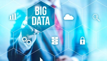 Kenapa 85% Projek Big Data Gagal