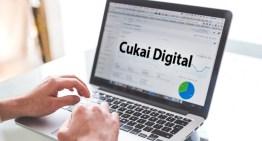 Cukai Digital Tahun Depan