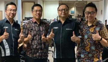 Exabytes Beli Firma Pengehosan Web  No. 1 Indonesia Web Master Network