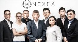 NEXEA Lancar Program Rintis Syarikat Permulaan-Korporat; Terima Permohonan Sekarang
