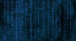 Kenapa Perlu SSL atau HTTPS Untuk Laman Web