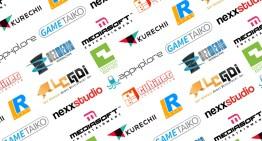 10 Syarikat Permainan Video Game Dari Malaysia Yang Anda Tak Tahu Wujud