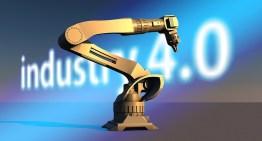 Revolusi Industri 4.0 – Adakah Robot AI Akan Ambil Alih?