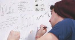 Apakah Growth Hack Dan Bagaimana Ia Membantu Perniagaan Anda?