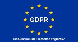 5 Perkara Yang Perlu Anda Tahu Mengenai General Data Protection Regulation (GPDR)