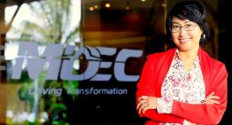 Yasmin Mahmood, Kerugian Malaysia, Keuntungan Indonesia